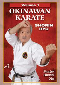 OKINAWAN KARATE Vol-1 Video Download | Movies and Videos | Training