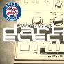 Radiation Electronica (Full Version) Basic | Music | Electronica