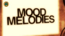 Brand New Soul Wide   Music   Alternative