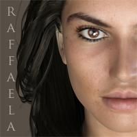 raffaela