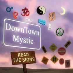 song download, goodbye, by downtown mystic from folk rock podcast 11