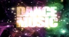 She's in Fashion Basic   Music   Dance and Techno