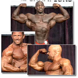 11073 - 2011 npc masters nationals men's finals (hd)