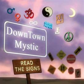 Song download A Way To Know by DownTown Mystic from Folk Rock Podcas | Music | Folk