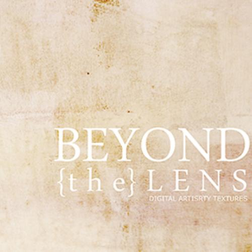 First Additional product image for - Beyond The Lens Textures