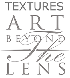 beyond the lens textures