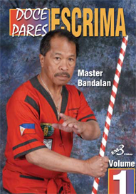doce pares escrima vol-1 video download