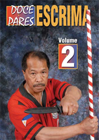 DOCE PARES ESCRIMA Vol-2 Video DOWNLOAD | Movies and Videos | Training