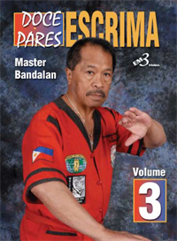 doce pares escrima vol-3 video download