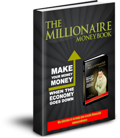 the millionaire money book
