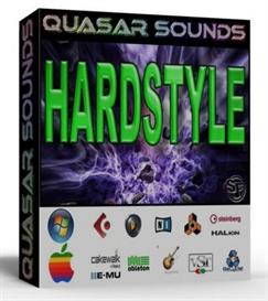 Hardstyle Soundfonts Sf2 | Music | Soundbanks
