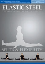 Splits & Flexibility DVD Download | Movies and Videos | Educational