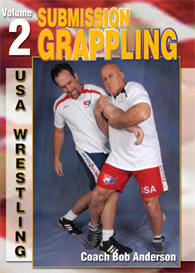 submission grappling vol-2 video download