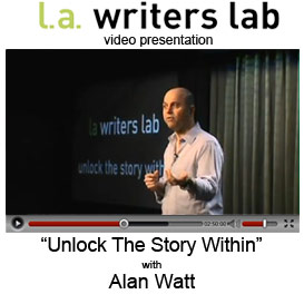 Unlock The Story Within | Movies and Videos | Special Interest