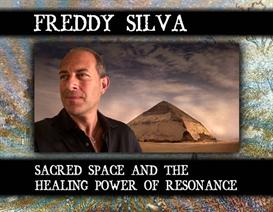 freddy silva - sacred space & resonance - megalithomania 2011 usa - mp4
