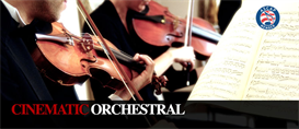 The Story Wide | Music | Classical
