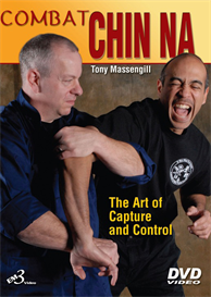 COMBAT CHIN NA - Video DOWNLOAD | Movies and Videos | Training