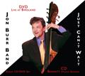 Just Can't Wait Album | Music | Jazz