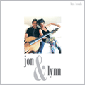 jon and lynn album