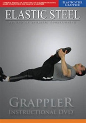 grappling dvd download