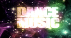 Party Starter Basic | Music | Dance and Techno