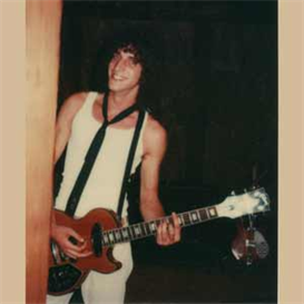 The Rich- Live Venice- The Reason Why INSTRUMENTAL song mp3 1979 | Music | Instrumental