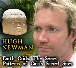 hugh newman - earth grids: secret patterns of gaia's sacred sites - megalithomania south africa 2011 mp4