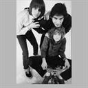 The Rich- Live Venice- Other Girls 1980 | Music | Alternative