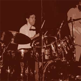 The Rich- Live Batcave- Too Much Too Soon-instrumental song mp3 1986 | Music | Instrumental