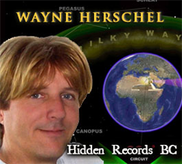 wayne herschel - hidden records bc - megalithomania south africa 2011 mp3