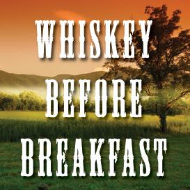 whiskey before breakfast multi tempo backing tracks
