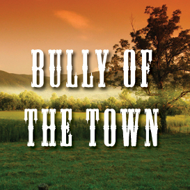 Bully of the Town Multi Tempo Backing Tracks | Music | Acoustic