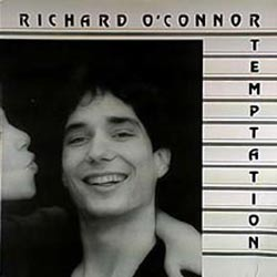 temptation ep richard o'connor 1984