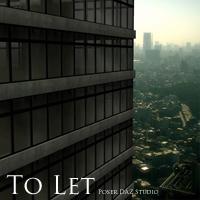 To Let | Software | Design