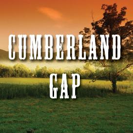 Cumberland Gap Backing Track   Music   Acoustic
