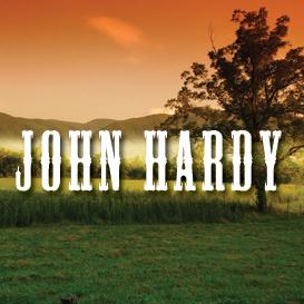 John Hardy Backing Track   Music   Acoustic