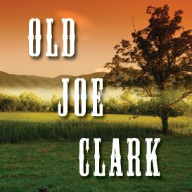 Old Joe Clark Multi Tempo Backing Tracks | Music | Acoustic