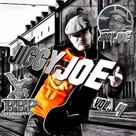 c. jiggyjoe & badboe – digeridoo (funkanomics remix)