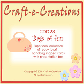 craft-e-creations bags of fun