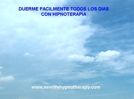 "Hipnosis audio mp3 ""Duerme mejor todos los dias y dile adios al Insomnio"" 