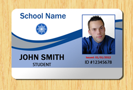 student id template 2 other files patterns and templates