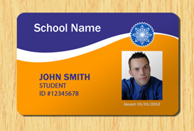 Student id template 4 other files patterns and templates student id template 4 maxwellsz
