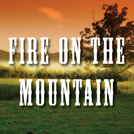 Fire On The Mountain Multi Tempo Backing Tracks | Music | Acoustic
