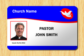 Church Id Church Template Id Template 1