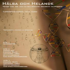 mindsync® fibromyalgi, smärta, ibs hypnos mp3 download - svenska - swedish