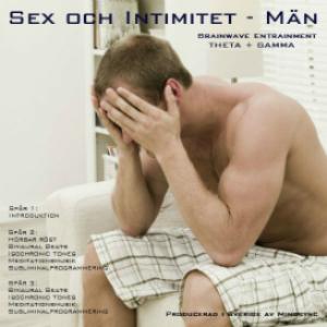 mindsync® sex och intimitetsproblem - hypnos mp3 download - nlp - svenska - swedish