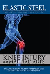 knee injury dvd download
