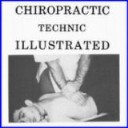 Chiropractic Adjusting Technique Illustrated | eBooks | Health