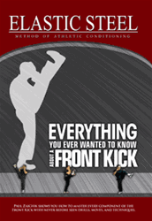 Front Kick DVD Download | Movies and Videos | Educational