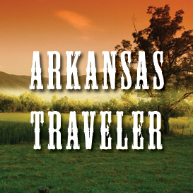 Arkansas Traveler Multi Tempo Backing Tracks | Music | Acoustic